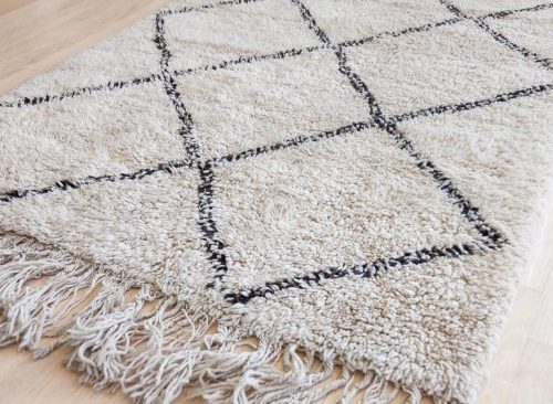 wool berber carpets