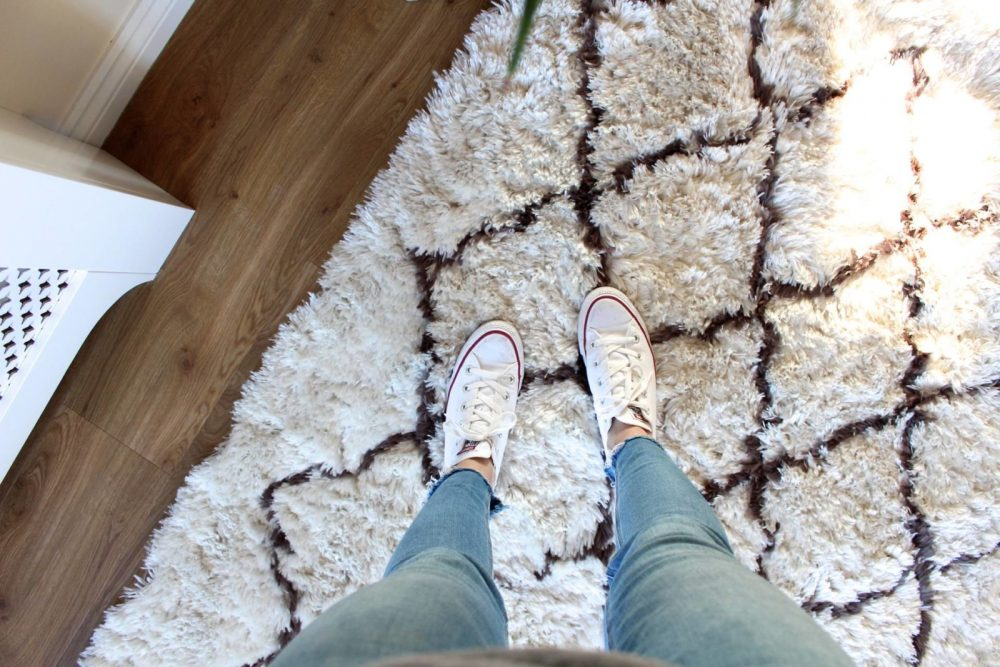 Ultimate Guide to Clean Your Berber Carpet