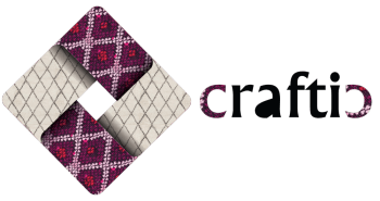 Moroccan Berber Rugs and Textiles at craftic.net