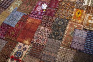 Moroccan rugs prices: The truth behind figures