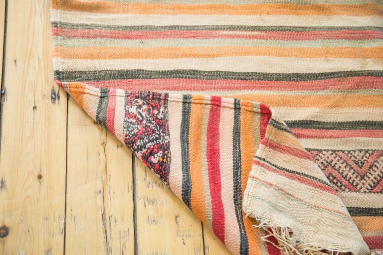 """Berber style"" rugs: Fake or Authentic Berber rugs"
