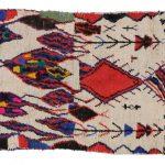 Berber Carpets Symbols