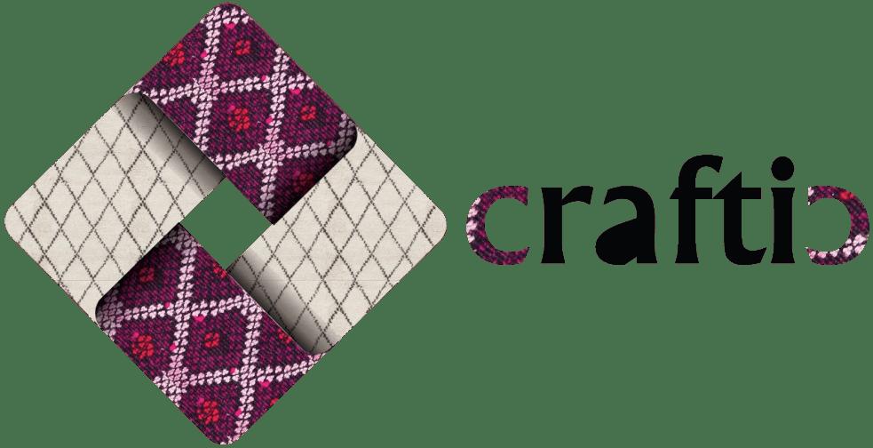 Craftic